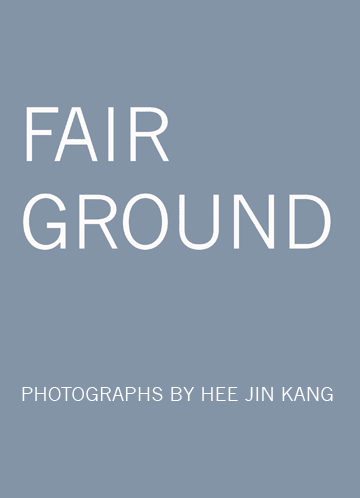 fairground-cover2