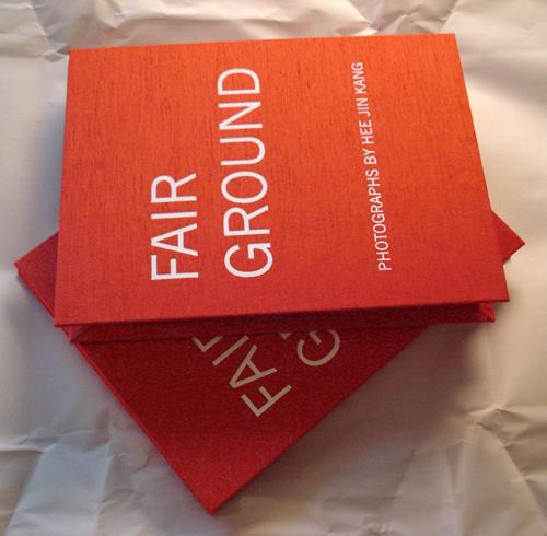 fgroundbook