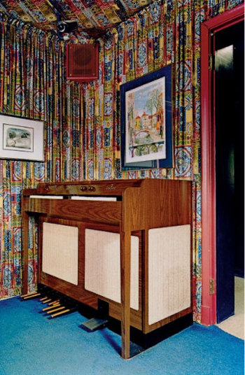 eggleston_organ